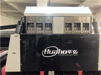 高温玻璃彩釉打印机3020(图2)