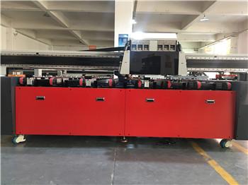 高温玻璃彩釉打印机3020(图6)