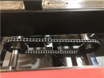 高温玻璃彩釉打印机3020(图8)