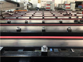 高温玻璃彩釉打印机3020(图7)