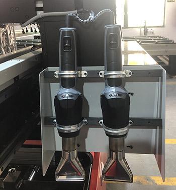 高温玻璃彩釉打印机3020(图10)